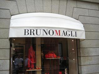 quality design 51643 1831c Tavolo crisi Bruno Magli: un altro mese di tempo | MATTEO LEPORE