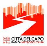 Angolo B  ospite a Radio Città del Capo ea2d9814fda