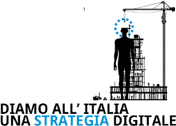 strategia-agenda-digitale