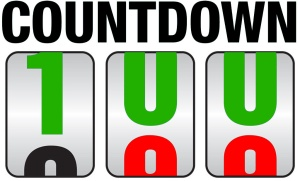 2010-Biodiversity_countdown_1_