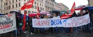 manifestazione-lavoratori-delta-2