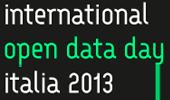 copy-logo-ODD11