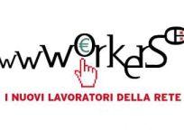 wwworkers0