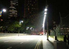 illuminazione-stradale-11