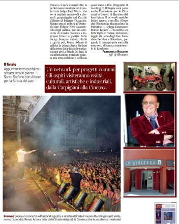Il Corriere Bo2