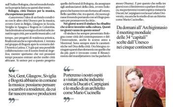 La Repubblica Bologna2