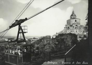 Funivia_San Luca
