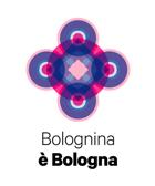 Logo Bolognina è Bologna