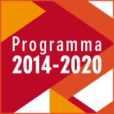 por-fesr-2014-2020
