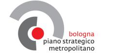 bologna-piano-strategico-metropolitano-logo-colori