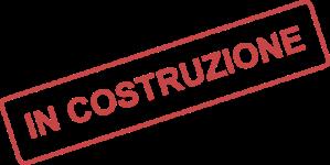 in-costruzione