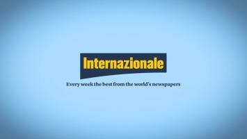 Internazionale_Logo_Sito1