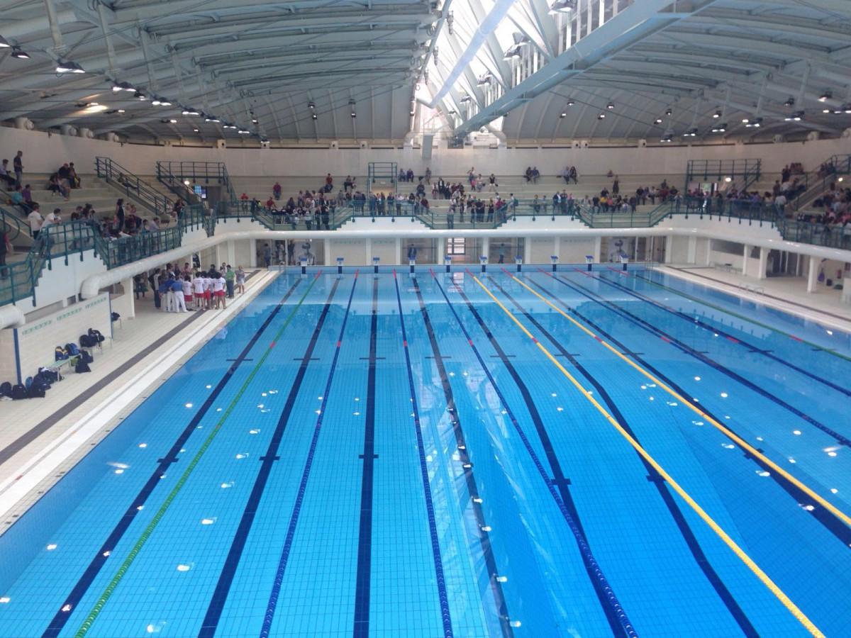 piscina tanari bologna 2012 - photo#5