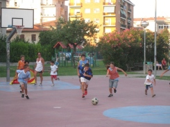 Sport-al-Parco-2009-ragazzi