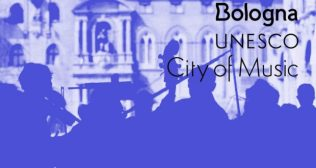 città-della-musica-620x330