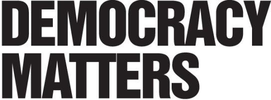 Democracy-matters1