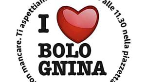 logo bolognina-2