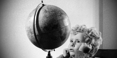 idee-mondo