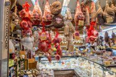 Mercato-delle-Erbe-Bologna-Italy-meat-and-cheese-620x413