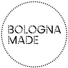BoMade_sidebar