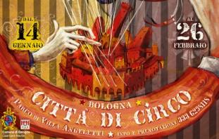 citta_di_circo_locandinaa5_logo-detail