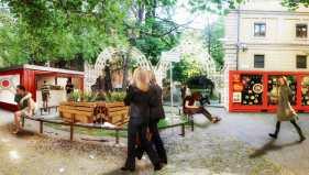 Guasto Village foto-2