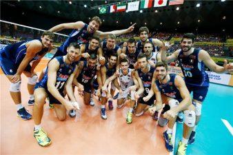italia-gruppo-volley-800x533-nelo6mxlc6te3dzx6gk6eg649llrfhp1deobubcw00