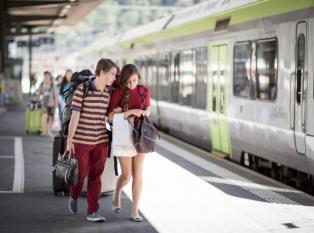 Trenino-Verde-Domodossola
