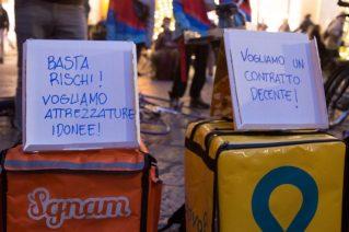 fattorini_riders_bologna-e1518443443426.jpeg