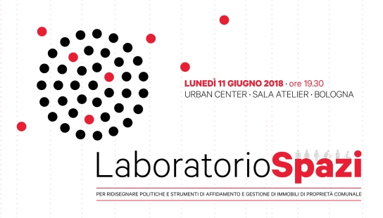 LAB_SPAZI_-_COVER_EVENTO_FB_OK.jpg