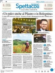 Intervista Carlino.jpg