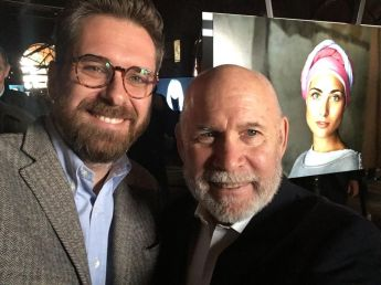 Selfie McCurry.jpg