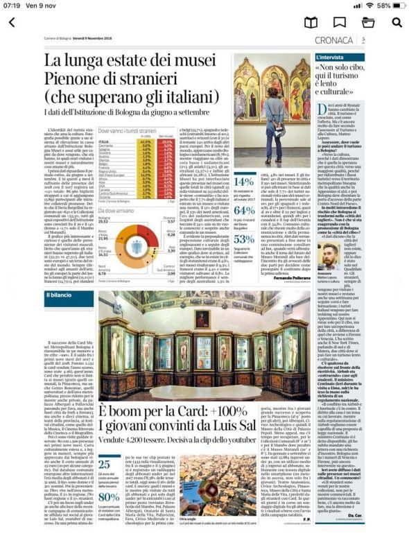 Turismo Corriere.jpg