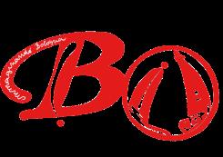 logo BO it!