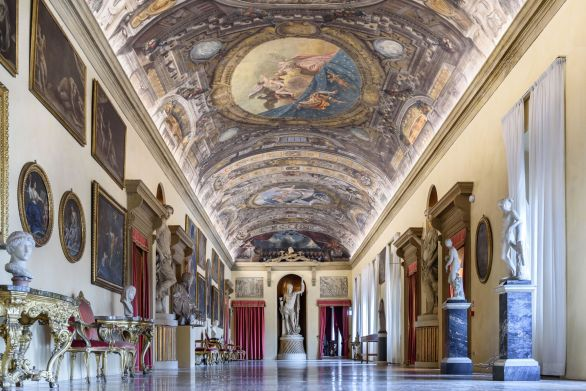 1_Collezioni_Comunali_Arte_Bologna_foto_Giorgio_Bianchi