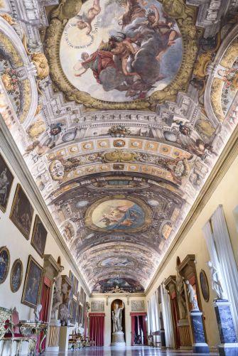 2_Collezioni_Comunali_Arte_Bologna_foto_Giorgio_Bianchi