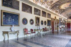 7_Collezioni_Comunali_Arte_Bologna_foto_Giorgio_Bianchi