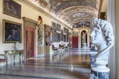 8_Collezioni_Comunali_Arte_Bologna_foto_Giorgio_Bianchi