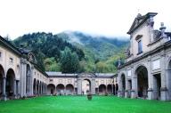 Santuario della Beata Vergine delle Grazie di Boccadirio