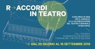 CONCORSO TEATRO - POST FB - 19 06